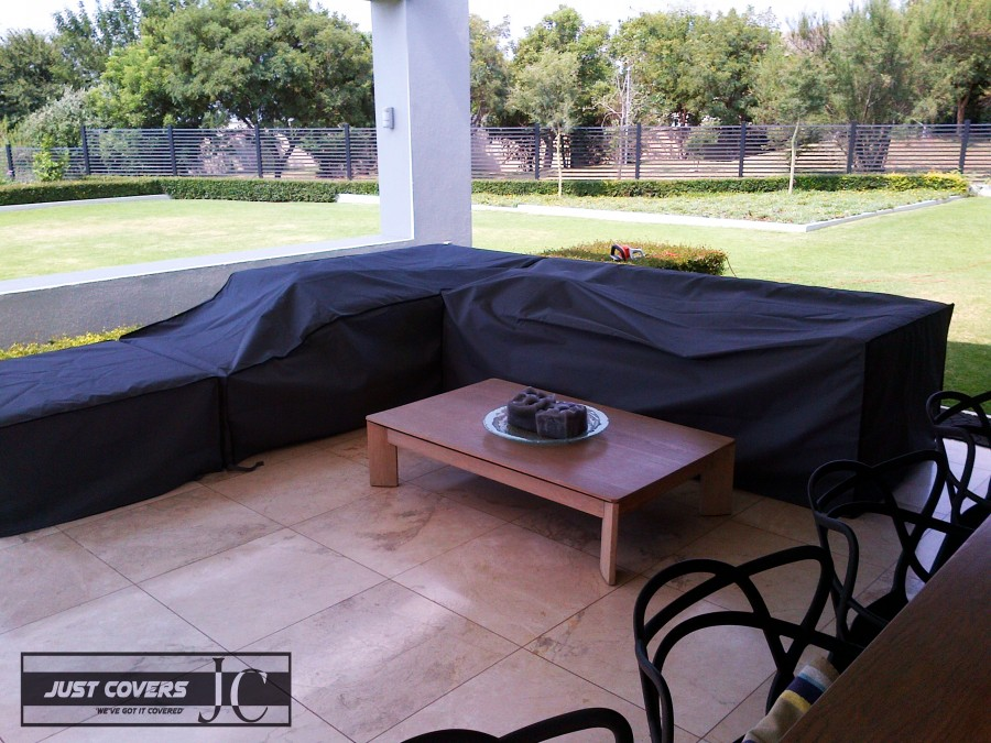 We make custom covers for all your outdoor and indoor needs.