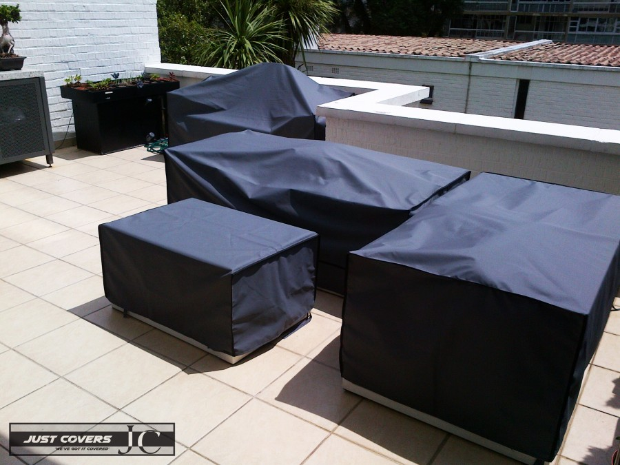 Our covers aren't just Durable to the outdoor elements but also reliable and tough guaranteeing a long lasting durable cover for your items.